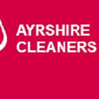 Ayrshire Cleaners 983049 Image 0