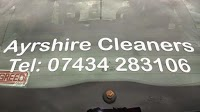 Ayrshire Cleaners 983049 Image 1