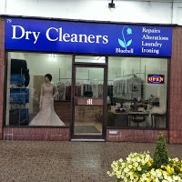 Blue Bell Dry Cleaners 986238 Image 0