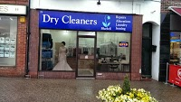 Blue Bell Dry Cleaners 986238 Image 1