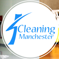 CLEANING MANCHESTER 987765 Image 0