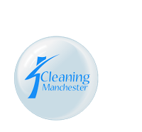 CLEANING MANCHESTER 987765 Image 1