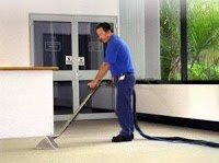 Colchester Carpet Cleaners 979477 Image 6