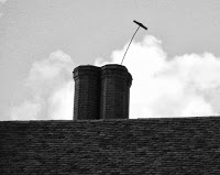 Glynns Chimney Sweep 983768 Image 2