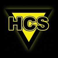 HCS Cleaning Services 988428 Image 0