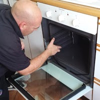 Ideal Touch Cleaning 978196 Image 0