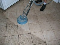 Imperial Floor Care 962277 Image 2