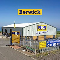 MKM Building Supplies Berwick 956661 Image 1