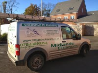 Midlands Cleaners 982587 Image 0