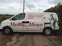 Molly Mops Ltd In Herne Bay Kent Ct6 7dp