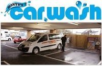 Montys car wash troon self service and valet centre carwash montys car wash troon self service and valet centre carwash in troon 961090 image 0 solutioingenieria Gallery