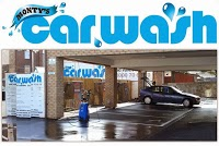 Montys car wash troon self service and valet centre carwash montys car wash troon self service and valet centre carwash in troon 961090 image 1 solutioingenieria Image collections