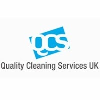 Quality Cleaning Services (UK) 967888 Image 3