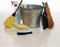 Quality Cleaning Services (UK) 967888 Image 7
