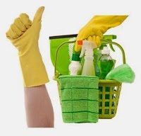 Quality Cleaning Services (UK) 967888 Image 8