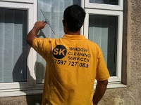 SK Window Cleaning 979499 Image 0