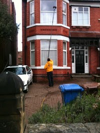 SK Window Cleaning 979499 Image 2