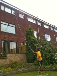 SK Window Cleaning 979499 Image 3