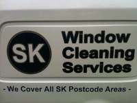 SK Window Cleaning 979499 Image 4