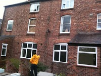 SK Window Cleaning 979499 Image 5