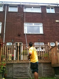 SK Window Cleaning 979499 Image 8