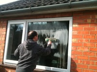 Supreme Window Cleaning 965979 Image 1