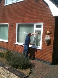 Supreme Window Cleaning 965979 Image 2
