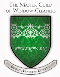 TONY JONES WINDOW CLEANING 978536 Image 0