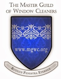 TONY JONES WINDOW CLEANING 978536 Image 1
