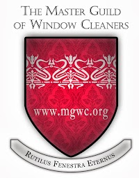 TONY JONES WINDOW CLEANING 978536 Image 2