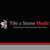 Tile and Stone Medic 970078 Image 0