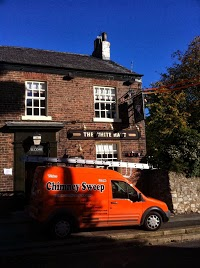 Waites Chimney Sweep 965850 Image 0