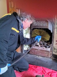 Waites Chimney Sweep 965850 Image 3