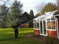 Windowsneedcleaning In Kington County Of Herefordshire