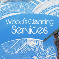 Woods Cleaning Services 978448 Image 0