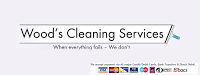 Woods Cleaning Services 978448 Image 4