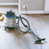 Chem-Master Carpet and Upholstery Cleaning Service avatar