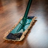 Carpet Cleaning Ashford avatar